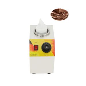 schokolade-waermer