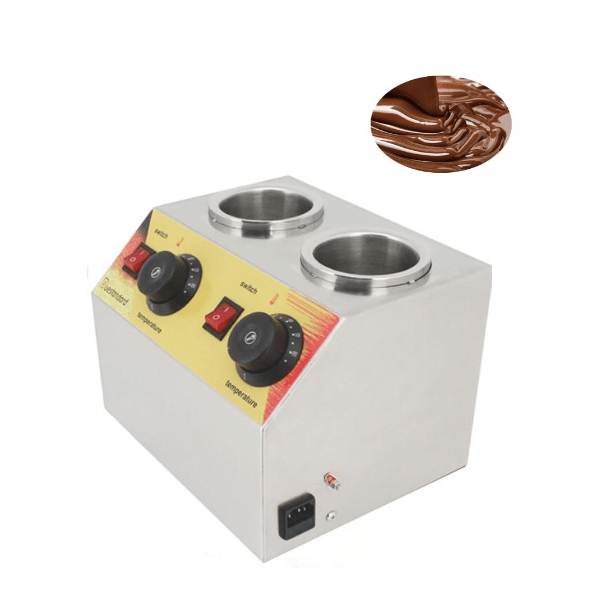 schokolade-waermer-doppelt