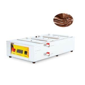 schokoladenschmelzer-gastro-3fach