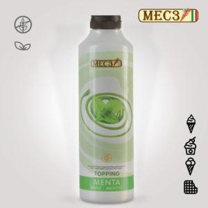 MEC3 Minze Topping Sauce